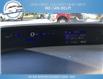 2015 Honda Civic EX (Stk: 15-01037) in Greenwood - Image 10 of 18