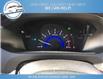 2015 Honda Civic EX (Stk: 15-01037) in Greenwood - Image 11 of 18