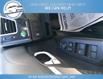 2015 Honda Civic EX (Stk: 15-01037) in Greenwood - Image 12 of 18