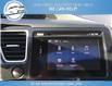 2015 Honda Civic EX (Stk: 15-01037) in Greenwood - Image 13 of 18