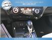 2015 Honda Civic EX (Stk: 15-01037) in Greenwood - Image 14 of 18