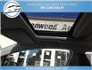 2015 Honda Civic EX (Stk: 15-01037) in Greenwood - Image 15 of 18