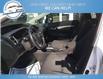 2015 Honda Civic EX (Stk: 15-01037) in Greenwood - Image 17 of 18