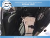 2015 Honda Civic EX (Stk: 15-01037) in Greenwood - Image 18 of 18