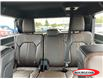 2021 Ford Expedition Max King Ranch (Stk: 21T700A) in Midland - Image 7 of 18
