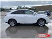 2015 Lexus RX 350 Sportdesign (Stk: 22PA10A) in Midland - Image 2 of 19