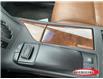 2015 Lexus RX 350 Sportdesign (Stk: 22PA10A) in Midland - Image 14 of 19