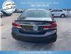 2014 Honda Civic Touring (Stk: 14-00042) in Greenwood - Image 7 of 25