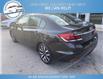 2014 Honda Civic Touring (Stk: 14-00042) in Greenwood - Image 8 of 25