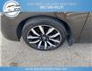 2014 Honda Civic Touring (Stk: 14-00042) in Greenwood - Image 9 of 25