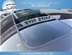 2014 Honda Civic Touring (Stk: 14-00042) in Greenwood - Image 10 of 25