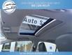 2014 Honda Civic Touring (Stk: 14-00042) in Greenwood - Image 11 of 25
