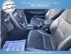 2014 Honda Civic Touring (Stk: 14-00042) in Greenwood - Image 12 of 25