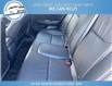 2014 Honda Civic Touring (Stk: 14-00042) in Greenwood - Image 13 of 25