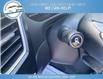 2014 Honda Civic Touring (Stk: 14-00042) in Greenwood - Image 14 of 25