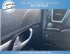 2014 Honda Civic Touring (Stk: 14-00042) in Greenwood - Image 15 of 25