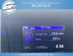 2014 Honda Civic Touring (Stk: 14-00042) in Greenwood - Image 16 of 25