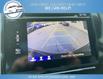 2014 Honda Civic Touring (Stk: 14-00042) in Greenwood - Image 17 of 25