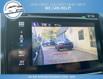 2014 Honda Civic Touring (Stk: 14-00042) in Greenwood - Image 18 of 25