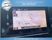 2014 Honda Civic Touring (Stk: 14-00042) in Greenwood - Image 19 of 25