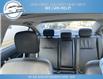 2014 Honda Civic Touring (Stk: 14-00042) in Greenwood - Image 20 of 25