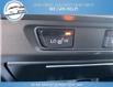 2014 Honda Civic Touring (Stk: 14-00042) in Greenwood - Image 22 of 25