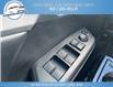 2014 Honda Civic Touring (Stk: 14-00042) in Greenwood - Image 23 of 25