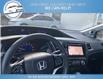 2014 Honda Civic Touring (Stk: 14-00042) in Greenwood - Image 24 of 25