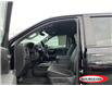 2019 Chevrolet Silverado 1500 LT Trail Boss (Stk: 21MR12A) in Midland - Image 4 of 18