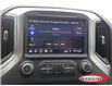 2019 Chevrolet Silverado 1500 LT Trail Boss (Stk: 21MR12A) in Midland - Image 11 of 18