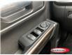 2019 Chevrolet Silverado 1500 LT Trail Boss (Stk: 21MR12A) in Midland - Image 17 of 18