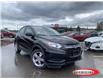 2016 Honda HR-V LX (Stk: 00U255A) in Midland - Image 1 of 16