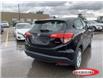 2016 Honda HR-V LX (Stk: 00U255A) in Midland - Image 3 of 16