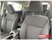 2016 Honda HR-V LX (Stk: 00U255A) in Midland - Image 5 of 16
