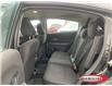 2016 Honda HR-V LX (Stk: 00U255A) in Midland - Image 6 of 16
