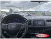 2016 Honda HR-V LX (Stk: 00U255A) in Midland - Image 8 of 16