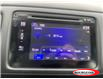 2016 Honda HR-V LX (Stk: 00U255A) in Midland - Image 11 of 16