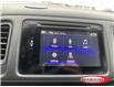 2016 Honda HR-V LX (Stk: 00U255A) in Midland - Image 12 of 16