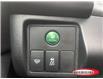 2016 Honda HR-V LX (Stk: 00U255A) in Midland - Image 15 of 16