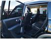 2017 Nissan Armada  (Stk: 41077A) in Humboldt - Image 18 of 22