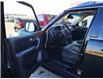 2017 Nissan Armada  (Stk: 41077A) in Humboldt - Image 19 of 22