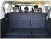2017 Nissan Armada  (Stk: 41077A) in Humboldt - Image 20 of 22