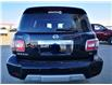 2017 Nissan Armada  (Stk: 41077A) in Humboldt - Image 7 of 22