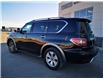 2017 Nissan Armada  (Stk: 41077A) in Humboldt - Image 4 of 22