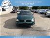 2017 Volkswagen Jetta 1.4 TSI Trendline+ (Stk: 17-79772) in Greenwood - Image 3 of 17