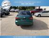 2017 Volkswagen Jetta 1.4 TSI Trendline+ (Stk: 17-79772) in Greenwood - Image 7 of 17