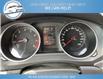 2017 Volkswagen Jetta 1.4 TSI Trendline+ (Stk: 17-79772) in Greenwood - Image 10 of 17
