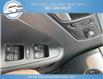 2017 Volkswagen Jetta 1.4 TSI Trendline+ (Stk: 17-79772) in Greenwood - Image 12 of 17
