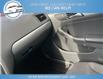 2017 Volkswagen Jetta 1.4 TSI Trendline+ (Stk: 17-79772) in Greenwood - Image 15 of 17