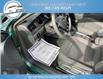 2017 Volkswagen Jetta 1.4 TSI Trendline+ (Stk: 17-79772) in Greenwood - Image 16 of 17